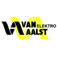Logo Aalst