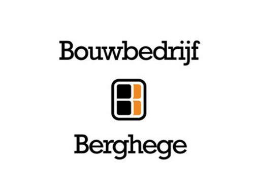 Logo Berghege
