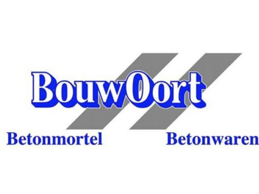 LogoBouwoort