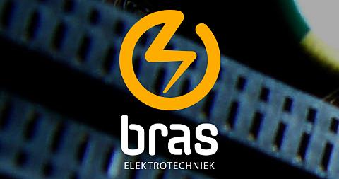 Logo Bras