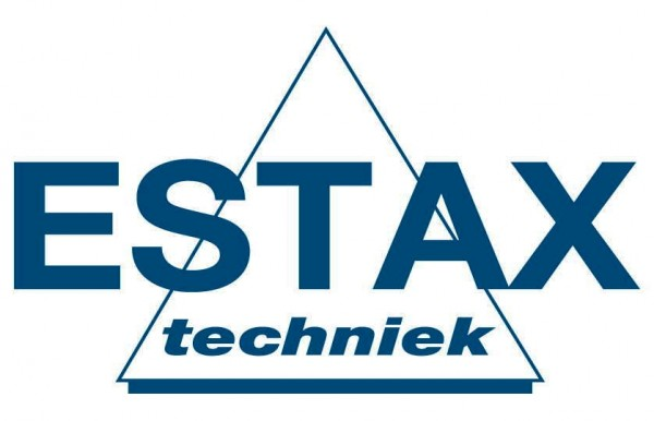 Logo Estax