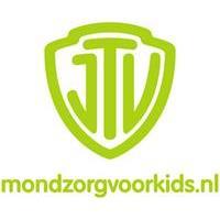 Logo JTV