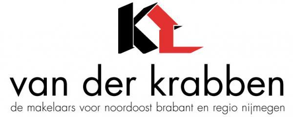 Logo Krabben