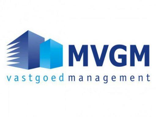 Logo MVGM