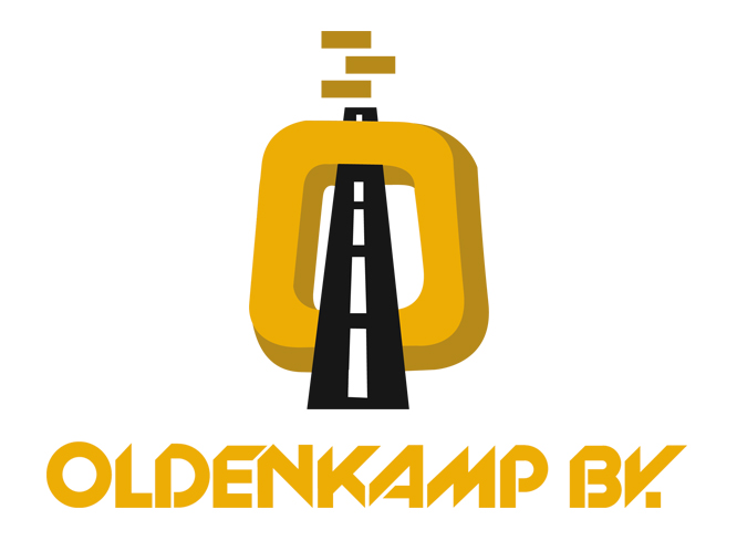 Logo Oldenkamp