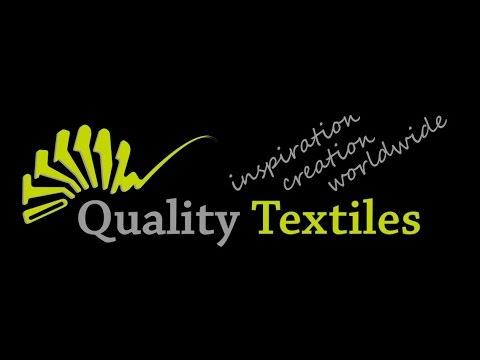 Logo Quality Textiles