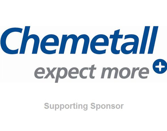 Logo Chemetall