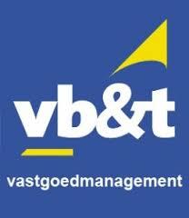 Logo VB&T