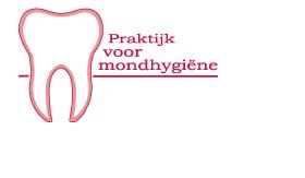 Logo Vucht Mondhygiene